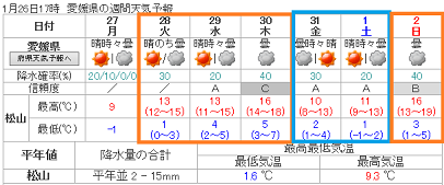 20140126001.png
