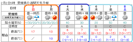 2014020202.png