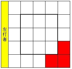 20120621DATA11.jpg
