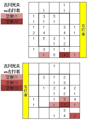 20120824DATA7.jpg