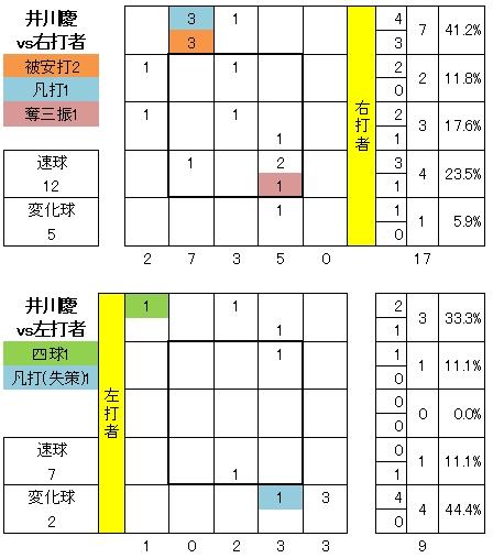 20120914DATA5.jpg