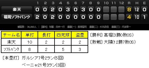 20120930DATA2.jpg