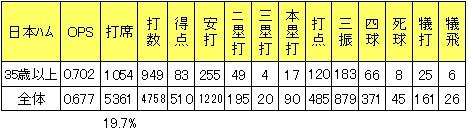 20121209F.jpg