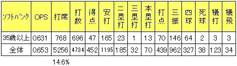 20121209H.jpg