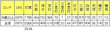 20121209M.jpg