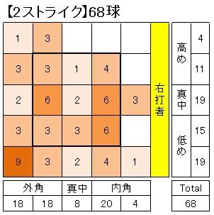 20121231DATA17.jpg