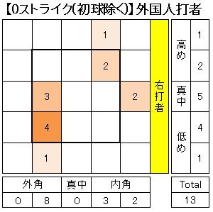 20121231DATA19.jpg
