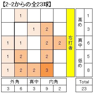 20121231DATA22.jpg