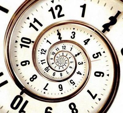 時間の使い方 「時間を作り出すということ」【武田塾武蔵小山校 ...