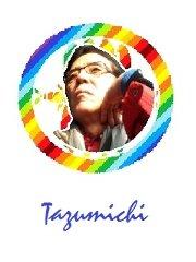 Tazumichi