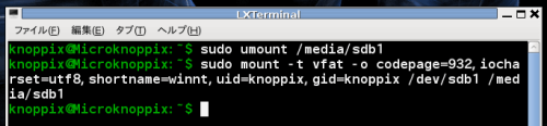 lx_terminal.png