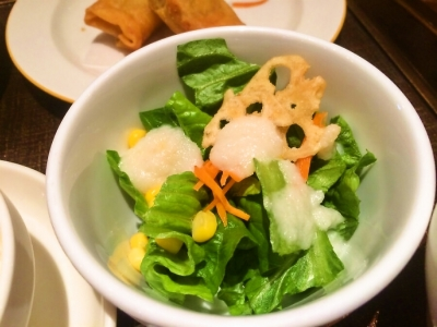 foodpic5490873.jpg