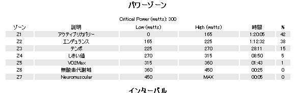 201304101922115c5.jpg