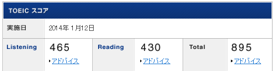 201401_TOEIC_score.png