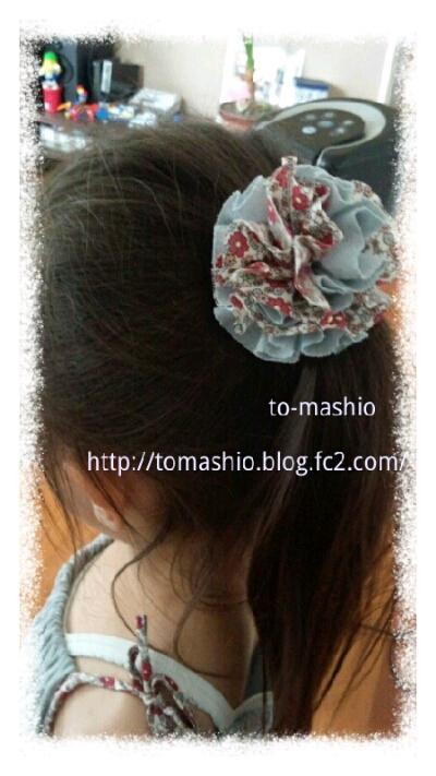 fc2blog_20120724231142bb6.jpg