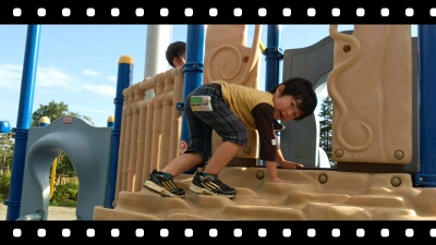 fc2blog_201210061539110aa.jpg