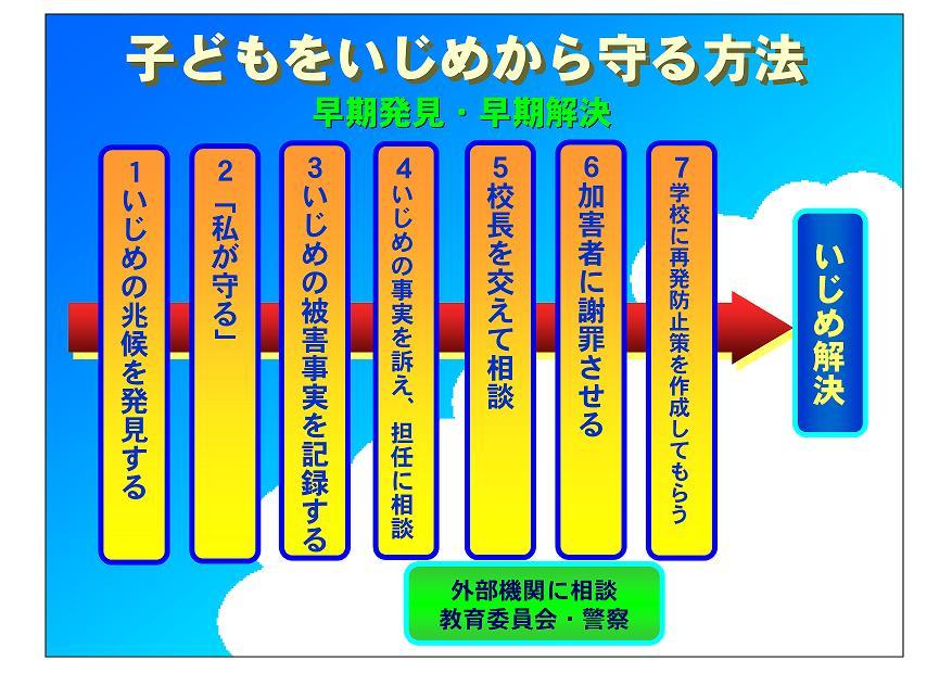 201208011347294d1.jpg