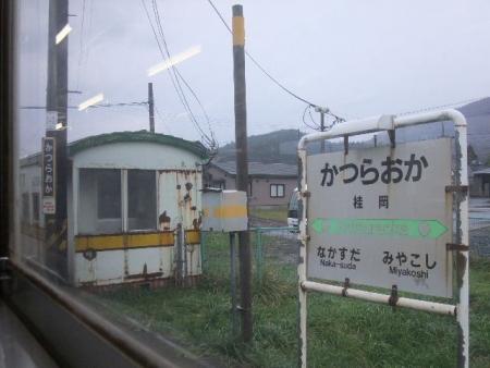 2012_1113(061).jpg