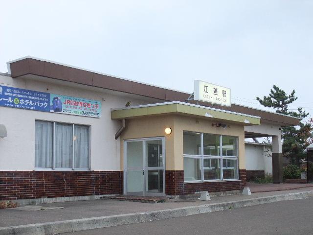 2012_1113(105).jpg