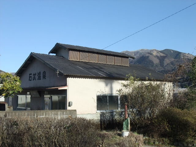 2013_0220(151).jpg