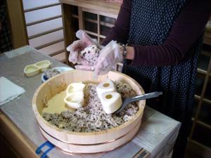 cook_onigiri.jpg