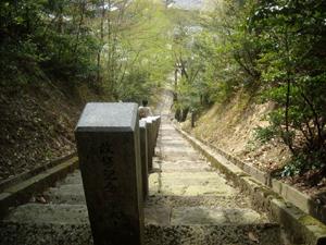 kurikarajinja_2.jpg