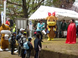 omoshiroquiz.jpg