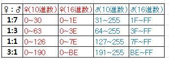 20121116012326365.jpg