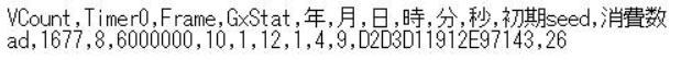 20121123005823222.jpg