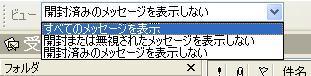 20120627150955fbf.jpg