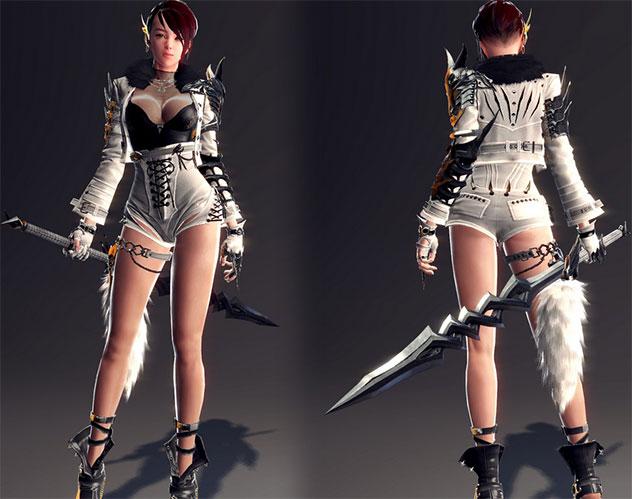 arisha-screenshot3.jpg