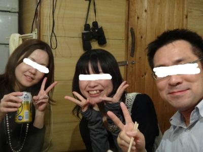 012_20121230102740.jpg