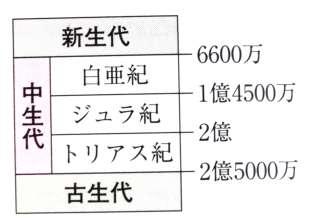 2012082900022053b.jpg