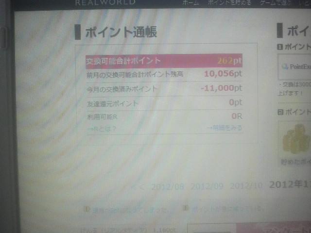 20121210150207878.jpg