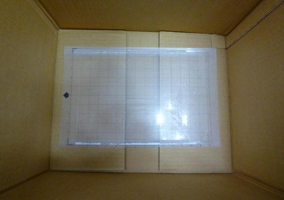 F5_20121005141151.jpg