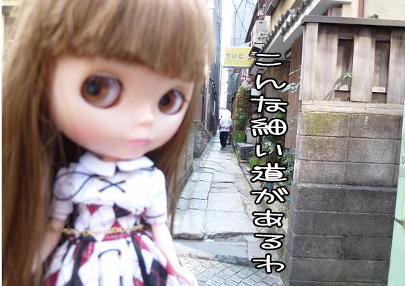 f11_20120420133929.jpg