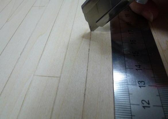 f2_20121024110922.jpg