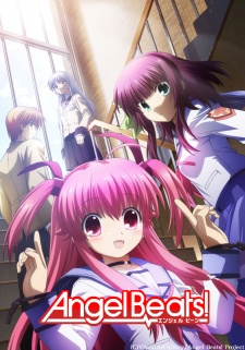 angelbeats.jpg