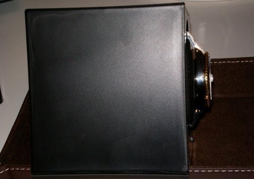 SANY1248.jpg