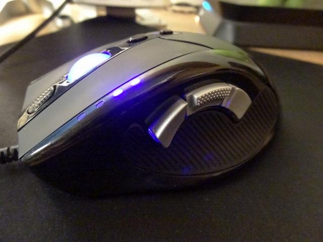 Anker_Gaming_Mouse_04.jpg
