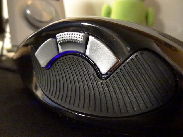 Anker_Gaming_Mouse_08.jpg