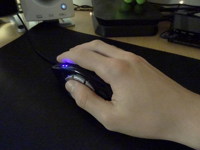 Anker_Gaming_Mouse_10.jpg