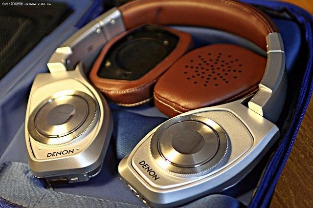 Bluetooth_Headphones_03.jpg