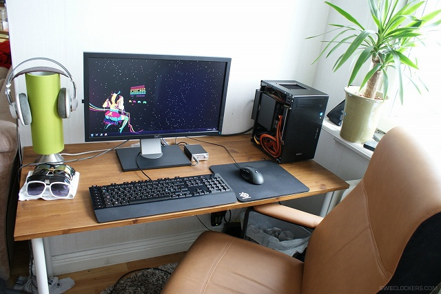 Desktop14_03.jpg