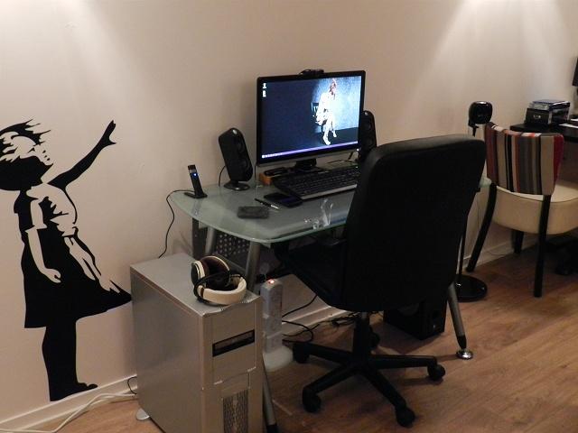 Desktop14_05.jpg