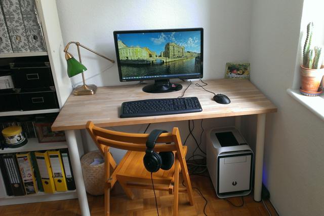 Desktop14_08.jpg