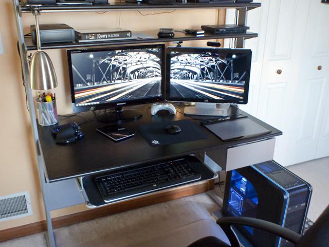 Desktop14_11.jpg