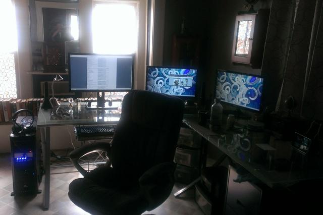 Desktop14_16.jpg