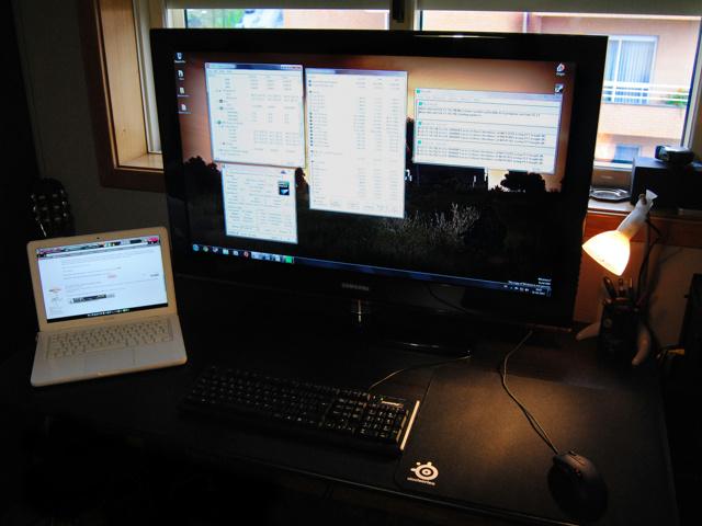Desktop14_19.jpg