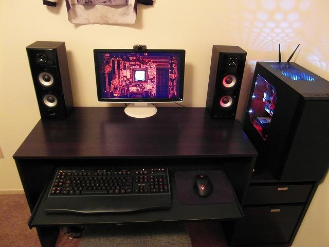 Desktop14_23.jpg
